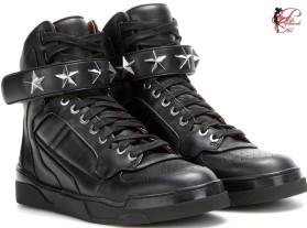 Riccardo_Tisci_perfettamente_chic_Tyson_sneakers.jpg