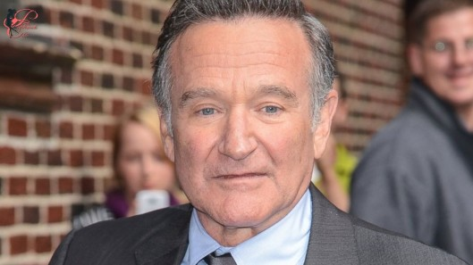 Robin_Williams_perfettamente_chic.jpg