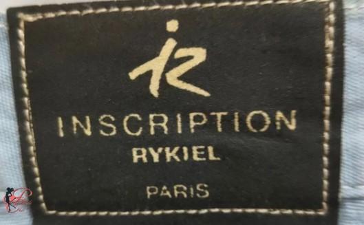 Sonia_Rykiel_perfettamente_chic_Inscription_Rykiel.JPG