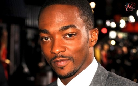 anthony_mackie_perfettamente_chic