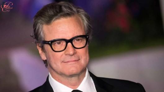 Colin-Firth_perfettamente_chic.jpg