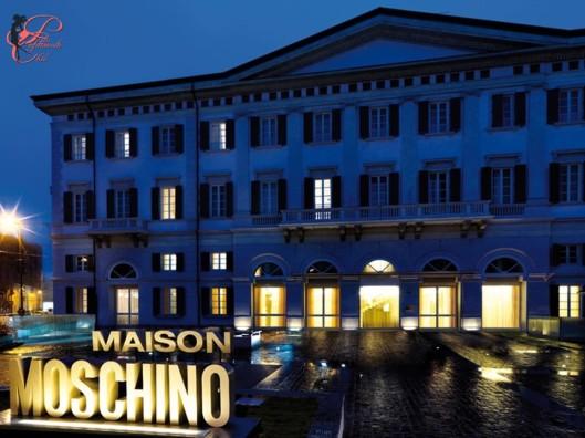 Franco_Moschino_perfettamente_chic_Maison_Moschino.jpg