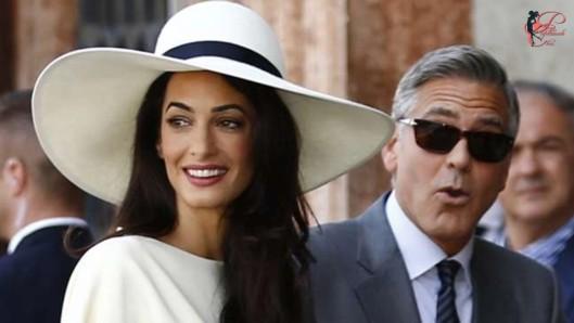 George_Clooney_Amal_Alamuddin_perfettamente_chic.jpg
