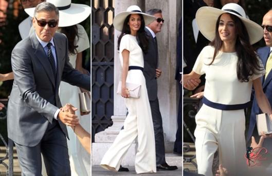 George_Clooney_Amal_Alamuddin_perfettamente_chic_10.jpg