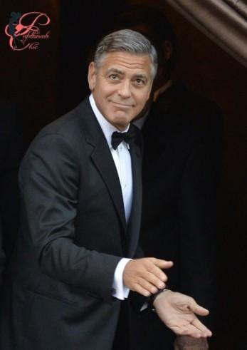 George_Clooney_Amal_Alamuddin_perfettamente_chic_1b.JPG