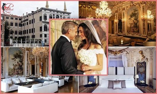 George_Clooney_Amal_Alamuddin_perfettamente_chic_Aman_Hotel.jpg