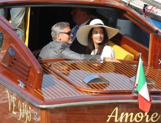 George_Clooney_Amal_Alamuddin_perfettamente_chic_amore.JPG