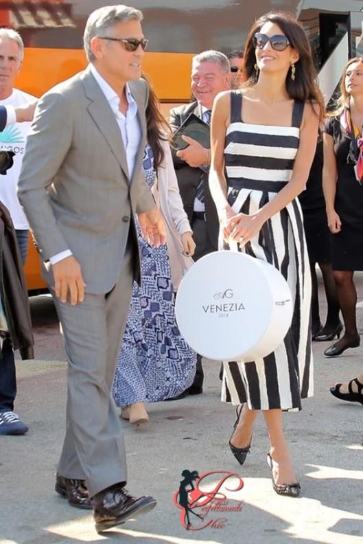 George_Clooney_Amal_Alamuddin_perfettamente_chic_arrivo1.JPG