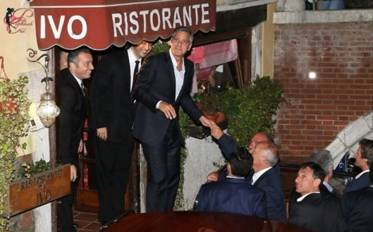 George_Clooney_Amal_Alamuddin_perfettamente_chic_celibato.JPG