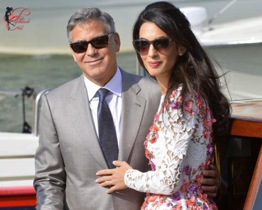 George_Clooney_Amal_Alamuddin_perfettamente_chic_f.JPG