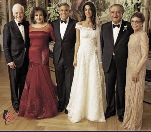 George_Clooney_Amal_Alamuddin_perfettamente_chic_genitori.jpg