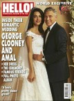 George_Clooney_Amal_Alamuddin_perfettamente_chic_hello!.JPG