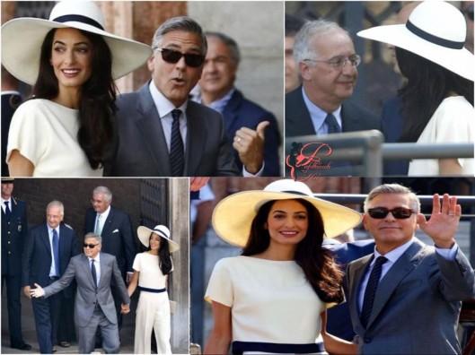 George_Clooney_Amal_Alamuddin_perfettamente_chic_Walter_Veltroni.jpg