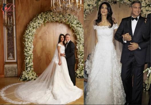 George_Clooney_Amal_Alamuddin_perfettamente_chic_wedding_1.jpg