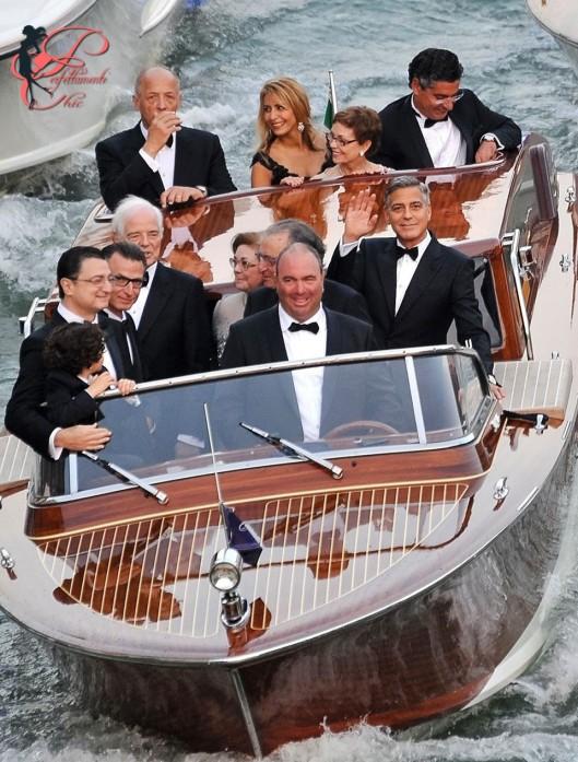 George_Clooney_Amal_Alamuddin_perfettamente_chic_wedding_2.jpg