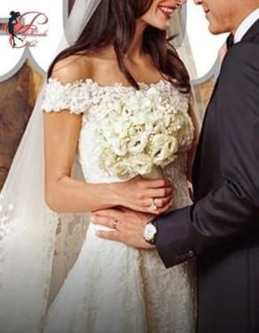 George_Clooney_Amal_Alamuddin_perfettamente_chic_wedding_3