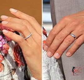 George_Clooney_Amal_Alamuddin_perfettamente_chic_wedding_anelli.jpg