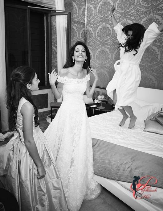 George_Clooney_Amal_Alamuddin_perfettamente_chic_wedding_Tala_Alamuddin.jpg