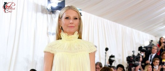 gwyneth-paltrow_perfettamente_chic.jpg