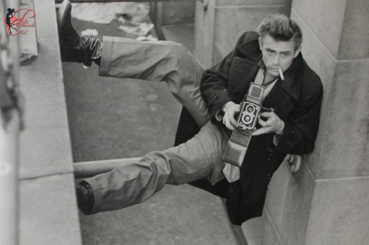 James_Dean_perfettamente_chic.jpg