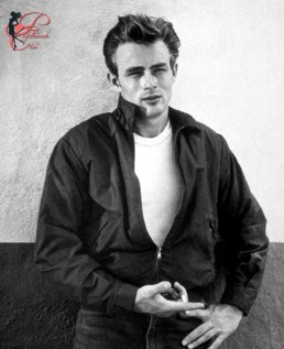 James_Dean_perfettamente_chic_.jpg
