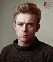 James_Dean_perfettamente_chic__.jpg