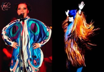 Jeremy_Scott_perfettamente_chic_Björk.jpg