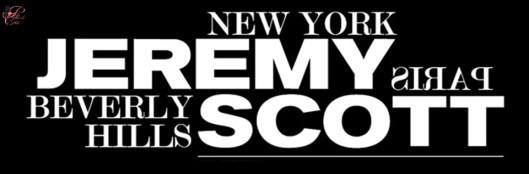 Jeremy_Scott_perfettamente_chic_logo.jpg