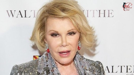 Joan_Rivers_perfettamente_chic.jpg