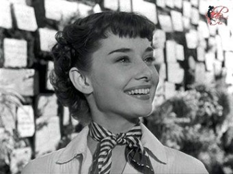 Laura_Ashley_perfettamente_chic_Audrey_Hepburn.jpg