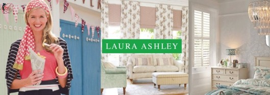 Laura_Ashley_perfettamente_chic_brand_Design_Service.JPG