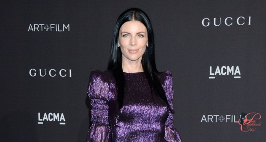 liberty-ross_perfettamente_chic