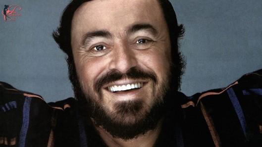 Luciano_Pavarotti_perfettamente_chic