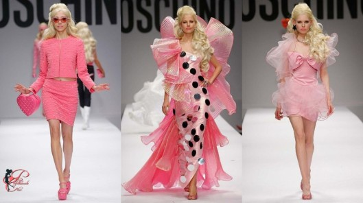 Moschino_perfettamente_chic_Barbie.jpg