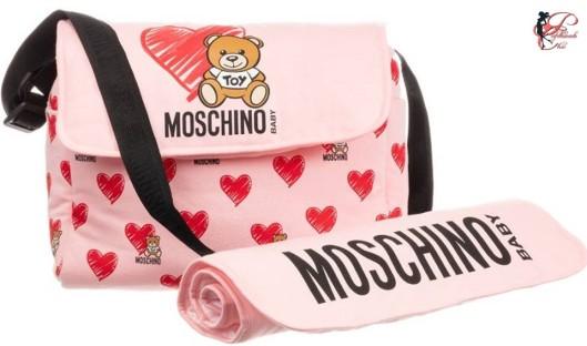 Moschino_perfettamente_chic_Moschino_Baby.jpg