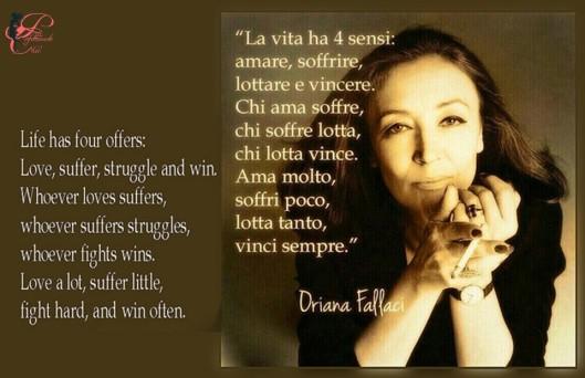 Oriana_Fallaci_perfettamente_chic.jpg