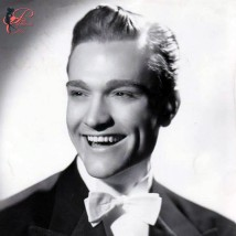 Red_Skelton_perfettamente_chic