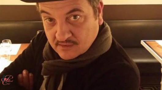 Riccardo_Zinna_perfettamente_chic.jpg
