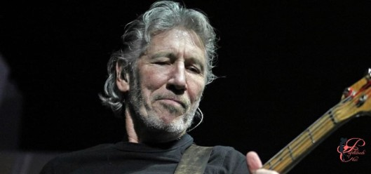 roger_waters_perfettamente_chic