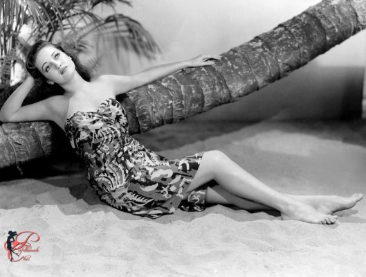 sarong_perfettamente_chic_Dorothy_Lamour.jpg