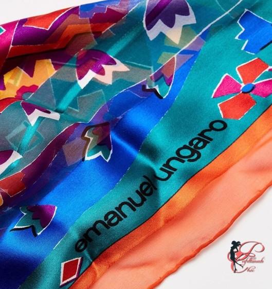 sarong_perfettamente_chic_emanuel_ungaro.jpg