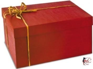 scatola_perfettamente_chic.jpg