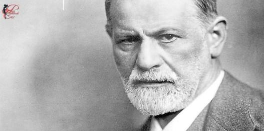 Sigmund_Freud_perfettamente_chic.jpg