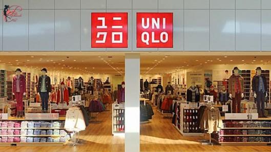 uniqlo_perfettamente_chic_brand.jpg
