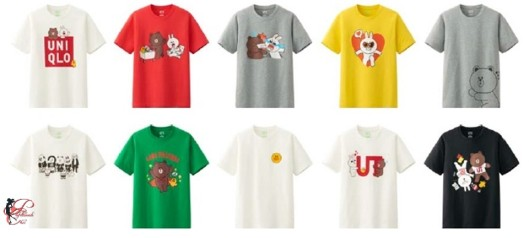 uniqlo_perfettamente_chic_t-shirt_UT.jpg