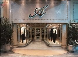 Annabella_perfettamente_chic_boutique