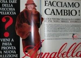 Annabella_perfettamente_chic_giuliano_ravizza_pubblicità.jpg