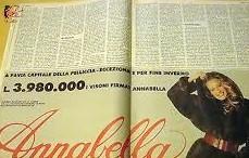 Annabella_perfettamente_chic_giuliano_ravizza_pubblicità_prezzi.jpg