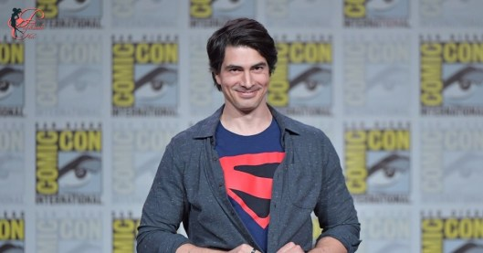 brandon_routh_perfettamente_chic
