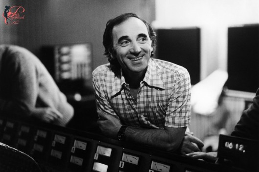 Charles_Aznavour_perfettamente_chic.jpg